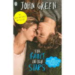 The Fault in Our Stars,John Green,Penguin Books Ltd,9780141