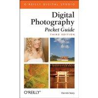 【预订】Digital Photography9780596100155