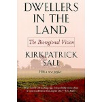 【预订】Dwellers in the Land