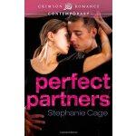 【预订】Perfect Partners