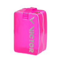 VICTOR/胜利羽毛球包 BG1002衣物袋 方便袋 手机包 钥匙包
