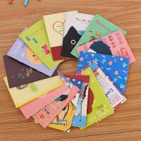 创意文具学生日记本可爱卡通儿童奖品记事本赠品小本子软面抄