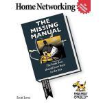 【预订】Home Networking