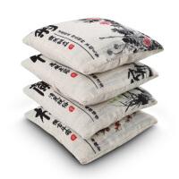 竹炭包汽�用活性炭包汽�除味新�除甲醛��瘸�味用品竹碳包