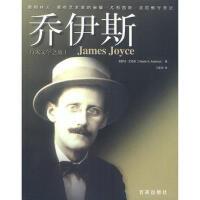 【正版二手书9成新左右】乔伊斯 家文学之旅 英.安德森;白裕承 百家出版社