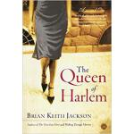 【预订】The Queen of Harlem 9780767908399