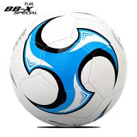5号足球PU 训练用球3号4号小学生儿童足球