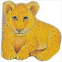 【预订】LION 9780859538701