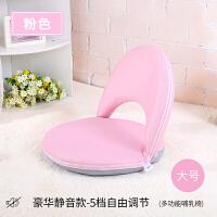 喂奶神器床上哺乳椅子产后孕妇月子护腰靠背折叠沙发座椅凳子