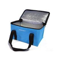 饭盒袋保温包手提带饭包冰包冰袋锡箔保冷保鲜户外野餐小号便当包