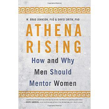 【预订】Athena Rising 9781629561516 美国库房发货,通常付款后3-5周到货!