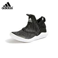 【券后价:319元】阿迪达斯adidas童鞋新款儿童跑步鞋男女童RapidaZen C运动鞋 (5-10岁可选) B9