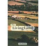 【预订】The Living Land 9781853835179