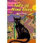 【预订】Tale of Nine Lives