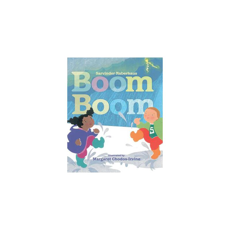 【预订】Boom Boom 预订商品,需要1-3个月发货,非质量问题不接受退换货。