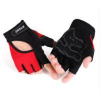 健身手套运动户外骑行单车训练防滑手套女训练健身器械手套