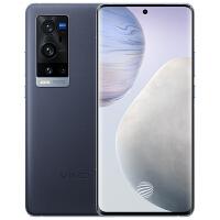 vivo X60 Pro+ 高通骁龙888芯片 超清一亿模式+蔡司光学镜头双主摄 60倍超级变焦 双模5G全网通