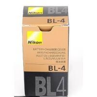 Nikon 尼康 BL-4 BL4 D3 D3X 电池仓盖