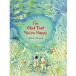【预订】I'm Glad That You're Happy
