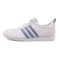 Adidas阿迪达斯 男鞋女鞋 NEO运动轻便低帮休闲鞋 DB0466