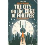 【预订】Star Trek: City on the Edge of Forever