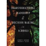 【预订】Transformational Leadership & Decision Making in School