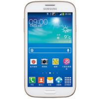 Samsung/三星 GT-I9118 双卡5英寸 移动3G智能手机