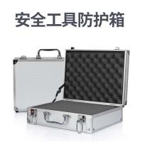 铝合金箱工具箱航空箱运输箱子展会箱仪器箱拉杆箱渔具箱