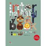 【预订】INTERNATIONAL YEARBOOK COMMUNICATION DESIGN20082009