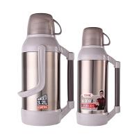 热水瓶家用保温瓶大容量保温壶玻璃内胆暖瓶暖壶开水瓶学生用