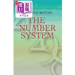 【中商海外直订】The Number System