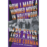 How I Made A Hundred Movies In Hollywood(ISBN=9780306808746) 英文原版