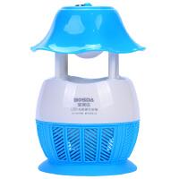 光触媒灭蚊灯 吸入式灭蚊器 孕妇婴儿家用电蚊子驱蚊器静音