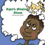 【预订】Ryan's Missing Shoes