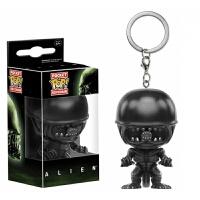 异形Alien电影周边铁血战士摆件公仔玩具c