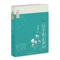 日本儿童文学大师系列――拴牛的山茶树 (日) 新美南吉 新星出版社 9787513308328