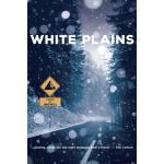 【预订】White Plains