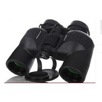 1000倍夜视非红外手机摄影时尚户外装备超清高倍双筒望远镜防水军望眼镜