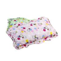 维康竹炭宝宝健康枕 幼儿保健枕 除臭吸汗促进睡眠 儿童枕头