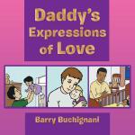 【预订】Daddy's Expressions of Love