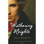 呼啸山庄 英文原版 Signet Classics: Wuthering Heights 艾米莉・勃朗特 Emily