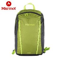 Marmot/土拨鼠户外徒步专业登山包旅游运动滑雪双肩背包_A26920