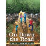 【预订】On Down the Road