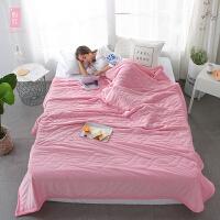 4D宝宝绒毛毯多功能加厚毯子空调毯四季毯床单毯午睡毯贝贝绒双人