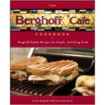 The Berghoff Cafe Cookbook