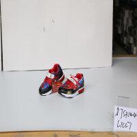 【119元任选2双】迪士尼(disne)中小童运动鞋特卖鞋JS3144