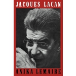 【预订】Jacques Lacan