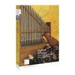 新知文库137・教堂音乐的历史