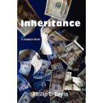 【预订】Inheritance9780595436880