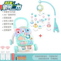 婴儿玩具0-3-6-12个月新生儿床铃音乐旋转宝宝床头摇铃0-1岁c